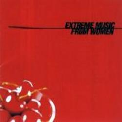 Extreme music from women