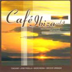 Cafe Ibiza 4