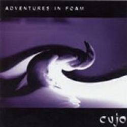 Adventures in foam