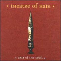 Aria of the devil