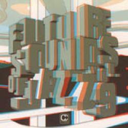 Future sound of jazz 9