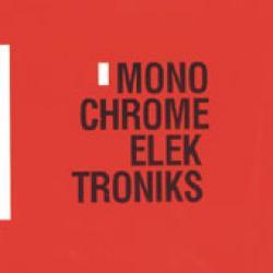Elektroniks