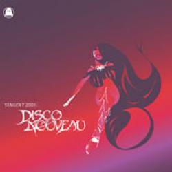Disco Nouveau