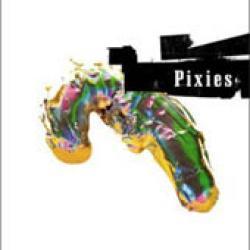 Pixies DVD