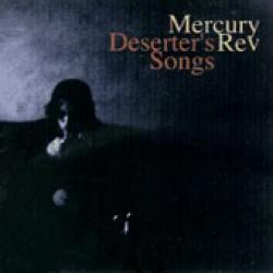 Deserters songs