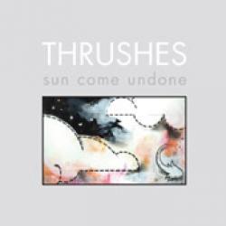 Sun come undone