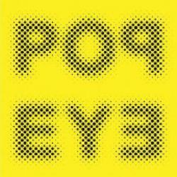 Pop Eye cd