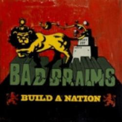 Built a nation