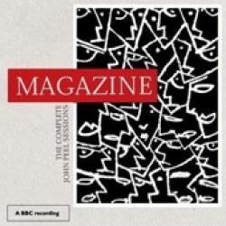 Complete John Peel Sessions