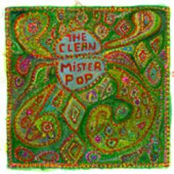 Mister pop