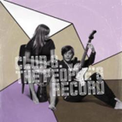 The peoples record