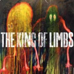 King of limps