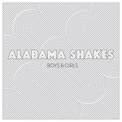 Boys Alabama Shakes Boys and girls