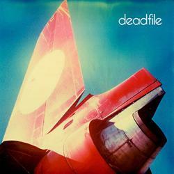 Deadfile Deadfile