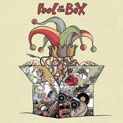 Fool In A Box - Fool In A Box
