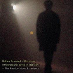 Hidden Revealed Meithosos (Underground Battle In Babylon)