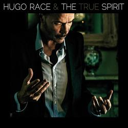 Hugo Race and the True Spirit The Spirit