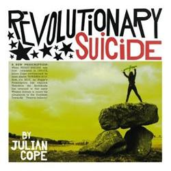 Julian Cope Revolutionary suicide