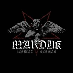 Serpent Sermon Marduk Serpent sermon