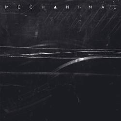 Mech Mechanimal Mechanimal