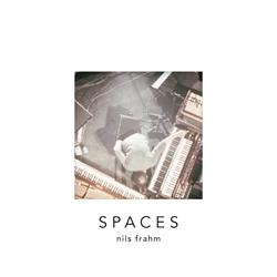 Nils Frahm Spaces