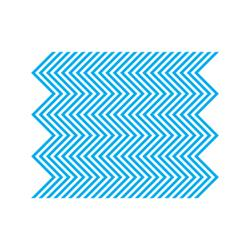 Pet Shop Boys Electric
