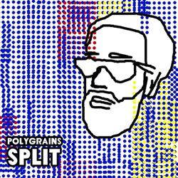 Polygrains Split