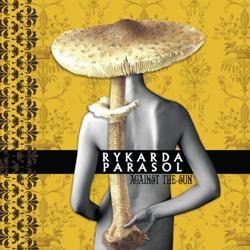 Rykarda Parasol Against the sun