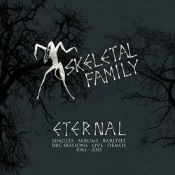 Skeletal Family - Eternal