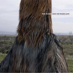 Teho Teardo Music For Wilder Mann