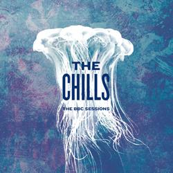 The Chills The BBC Sessions