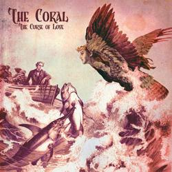 The Coral The Curse of Love