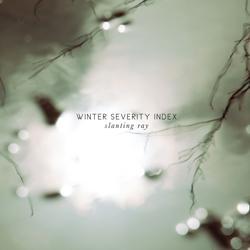 Winter Severity Index Slanting Ray