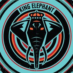 King Elephant King Elephant