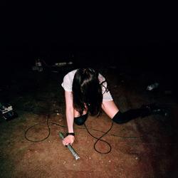 Tearist Living: 2009 - Present