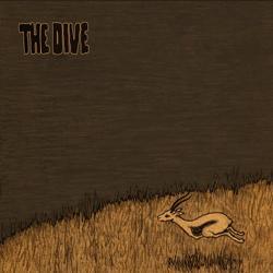 Dive The Dive The Dive