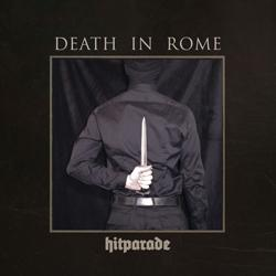 eath In Rome ‎– Hitparade