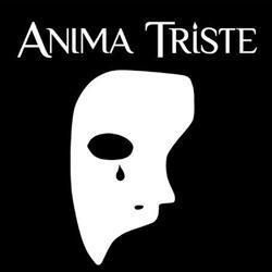 Anima Triste