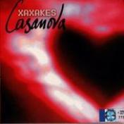 Xaxakes-Casanova
