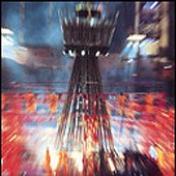 Peter Gabriel-Ovo ltd
