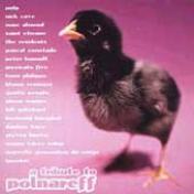 A tribute to polnareff