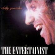 The entertainist