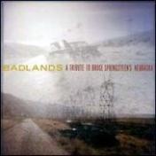 Badlands 01