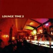 Lounge time 2