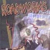 Roadworms