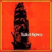 Toshack Highway