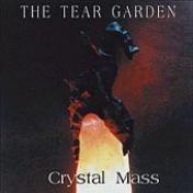 Crystal mass