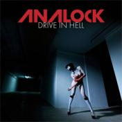 Analock - Drive In Hell