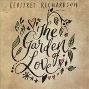 Geoffrey Richardson The Garden Of Love
