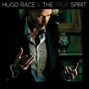 Hugo Race and the True Spirit The Spirit